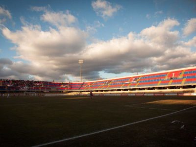 stadio campobasso calcio