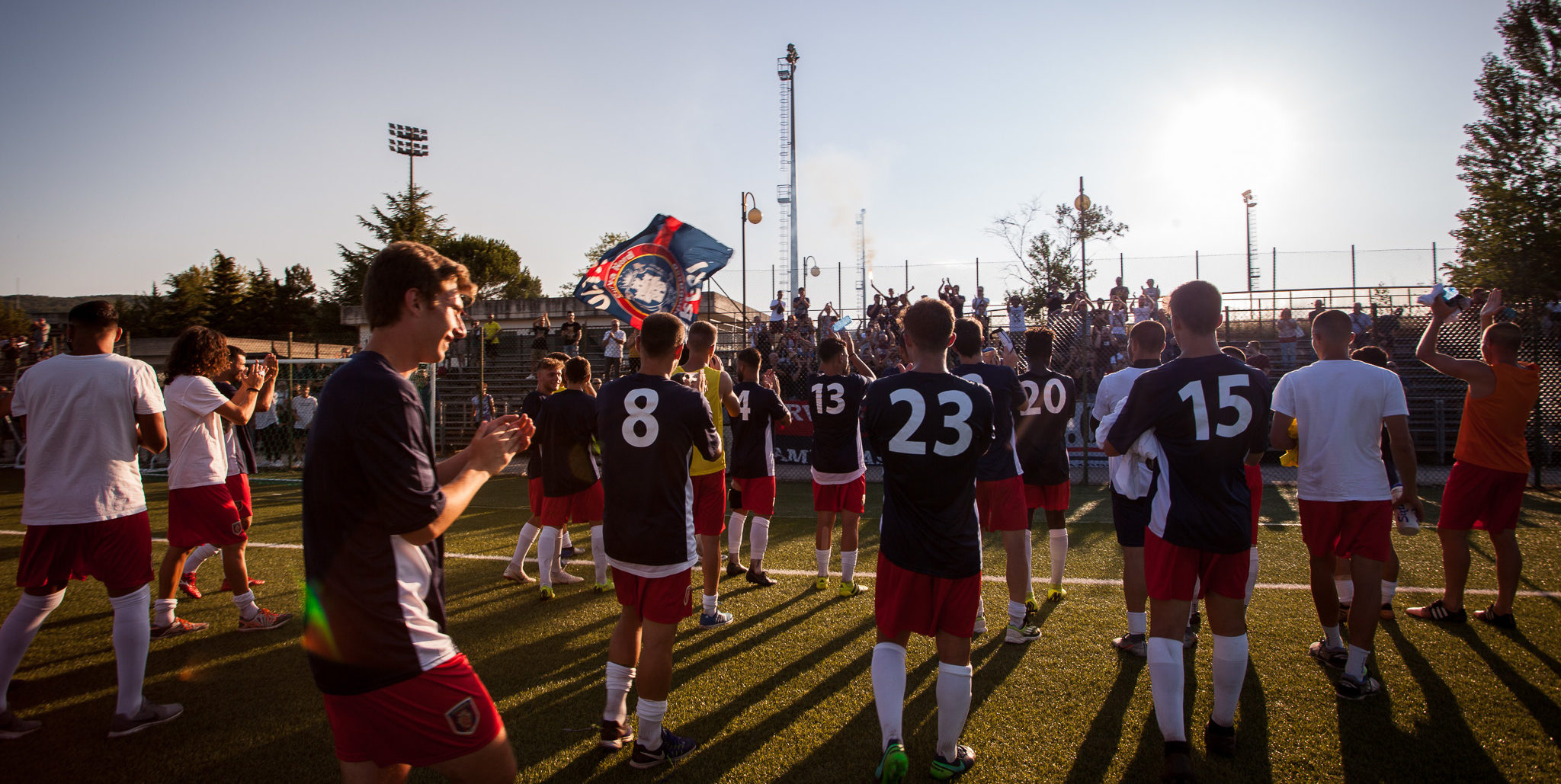 campobasso-calcio-coppa-italia
