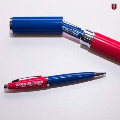 penna campobasso