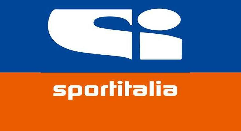 sportitalia tv logo