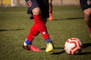 allenamenti-campobasso-calcio
