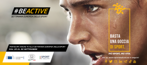 settimana-europea-sport